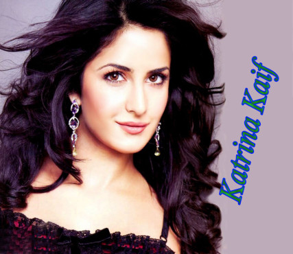Katrina Kaif Height Weight