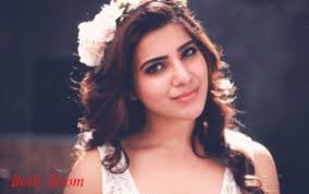 Samantha Ruth HD Photos