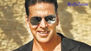 akshay kumar upcoming movies